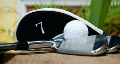 How to Retain the Value in your Golf Clubs