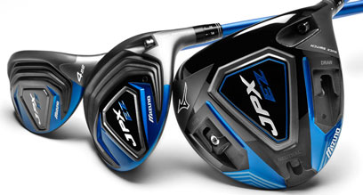 Start A Family With Your Driver, Fairway And Hybrid