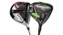 titleist drivers for sale in south africa