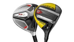 Used Golf Equipment Golfbidder The Official Pga Golf Club Exchange